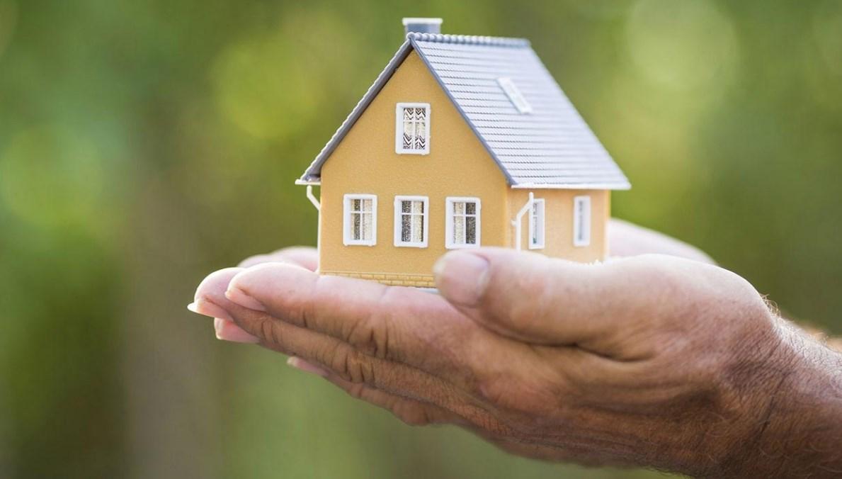 Оформление собственности в дар ил завещанием