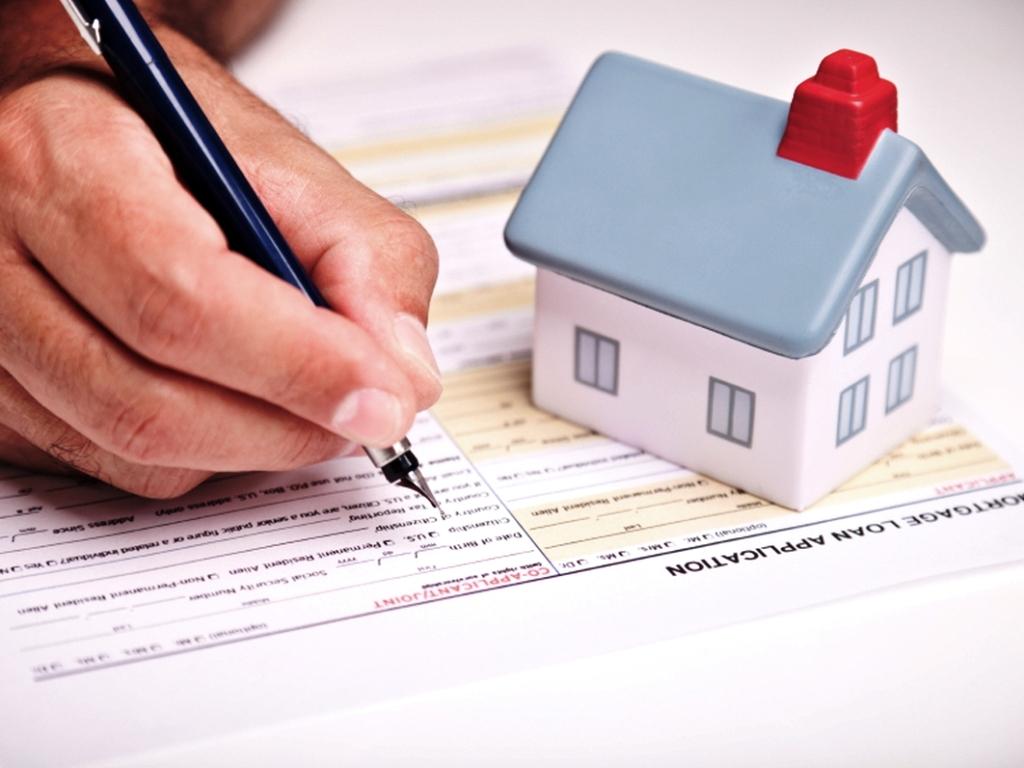 Купить документы для ипотечного кредита чеки для налоговой Кожуховская 7-я улица