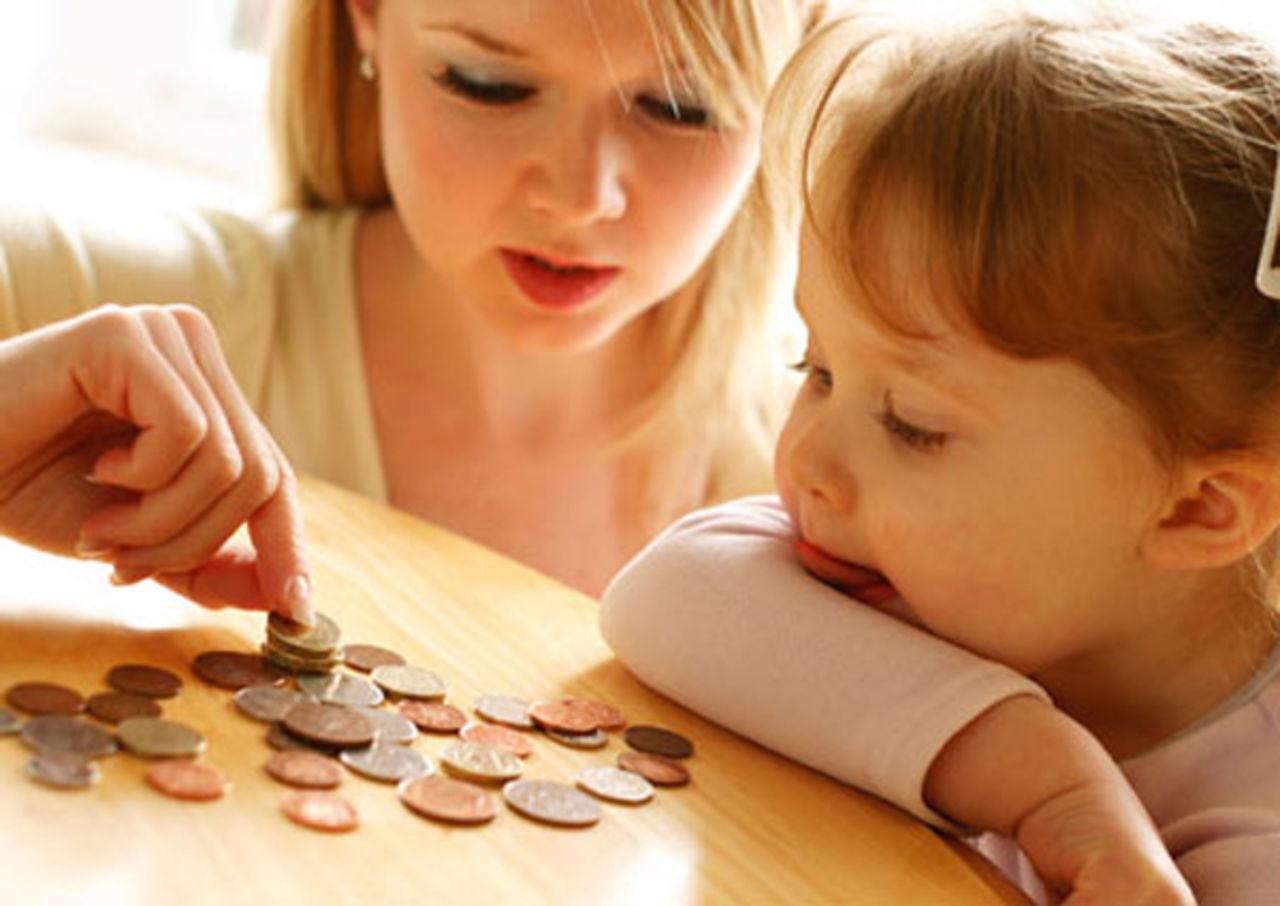 Изменить способ взыскания алиментов на твердую денежную сумму