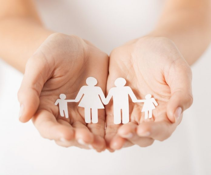 Пошаговая инструкция как взять ребенка под опеку из детского дома одинокой женщине