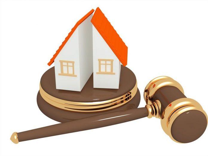 Как делится квартира по завещанию, как делится приватизированная квартира после смерти собственника