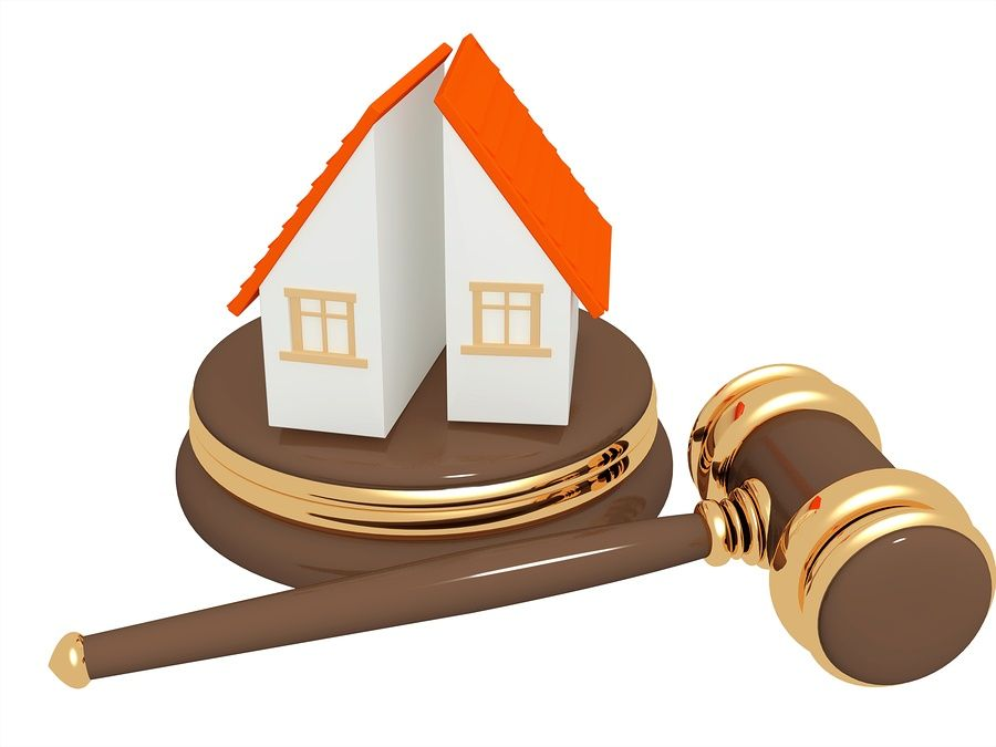Можно ли в браке покупать квартиру по долям