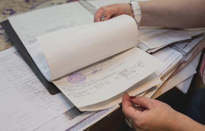 Изображение - Правила раздела лицевого счета в приватизированной квартире razdel-licevogo-scheta-v-privatizirovannoj-kvartire-696x444