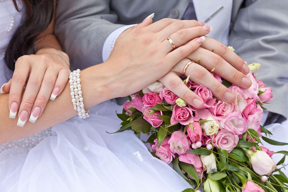 Регистрация брака между гражданами россии и армении регистрация иностранных граждан в своей квартире ответственность