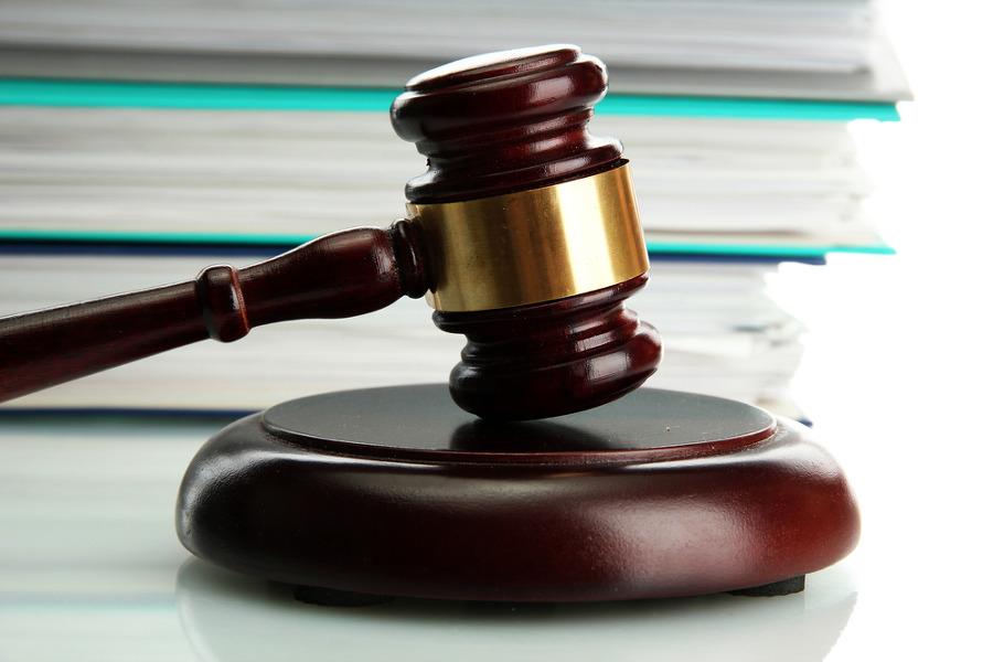В каком мировом суде разводиться