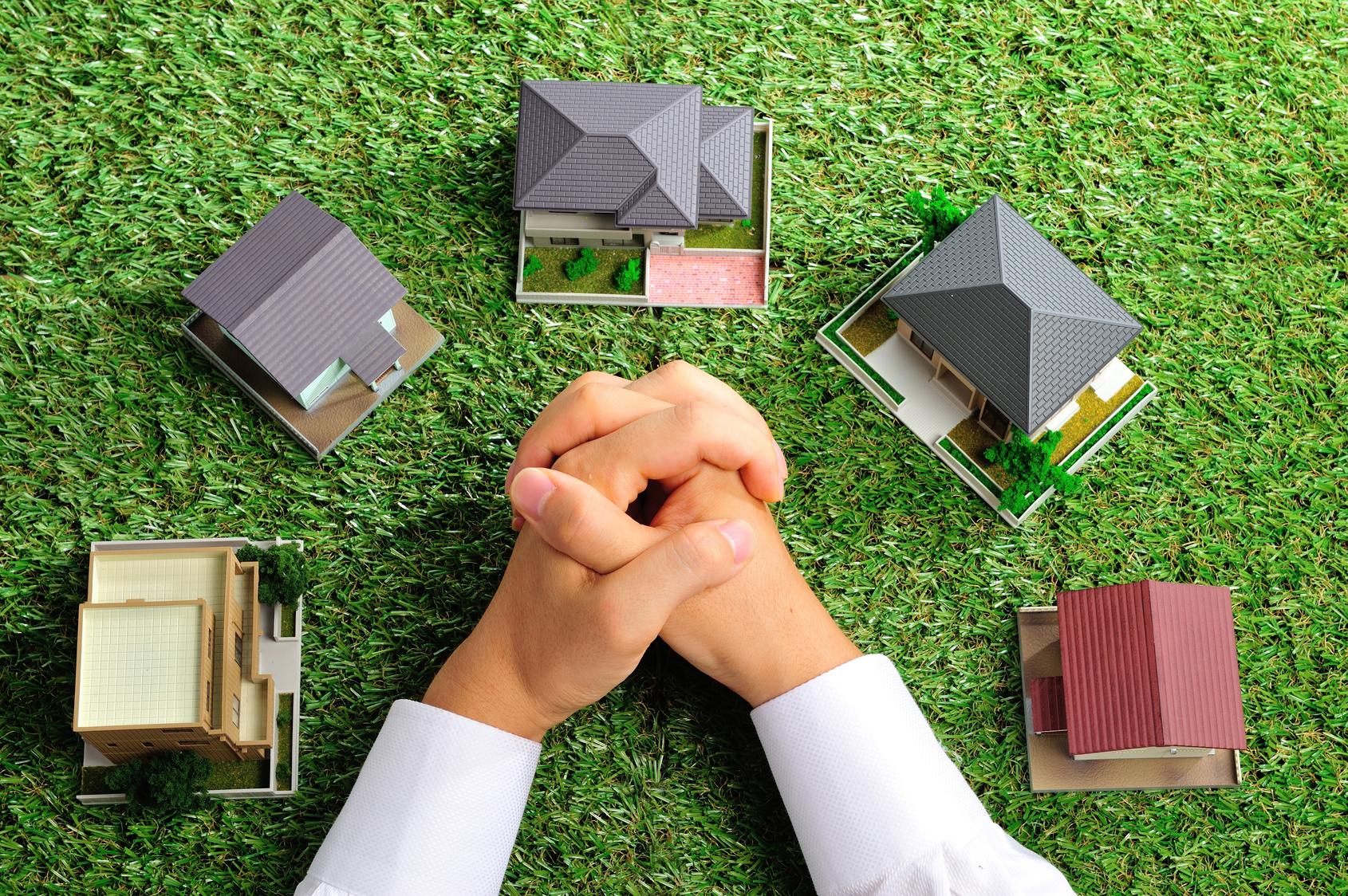 Скачать типовой договор аренды офис
