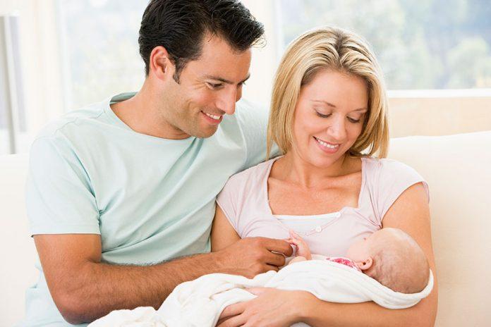 Порядок восстановления свидетельства о рождении ребенка