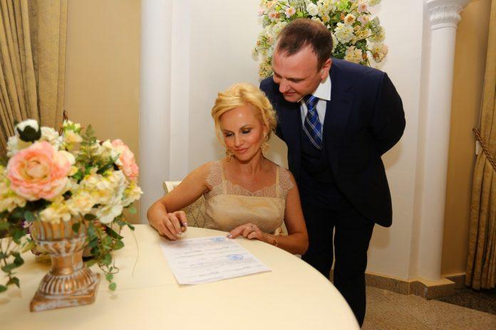 Как быстро зарегистрировать брак