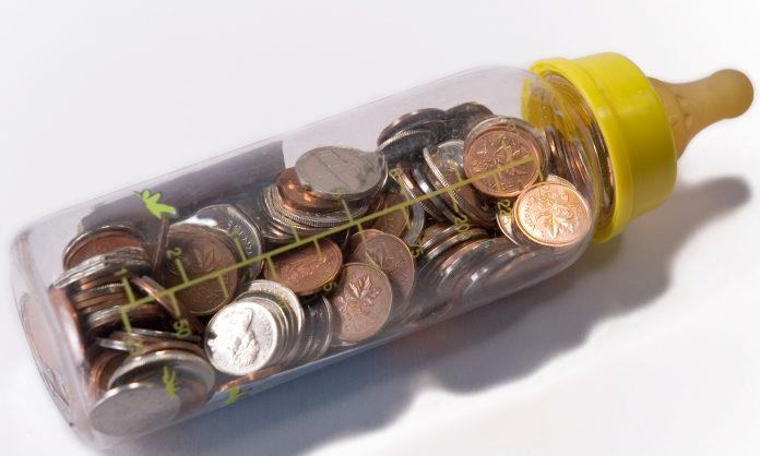 Уменьшение размера алиментов в Украине: можно ли платить меньше, куда и как подать заявление на снижение суммы чтобы снизить выплаты на ребенка