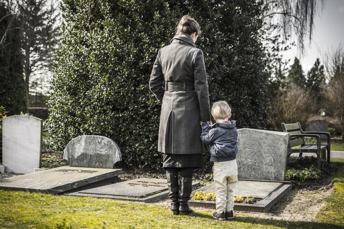 Какими льготами пользуется ребенок при потере кормильца
