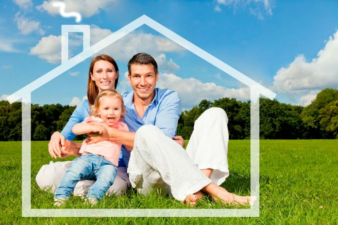 Условия и порядок оформления льготной ипотеки для многодетных семей