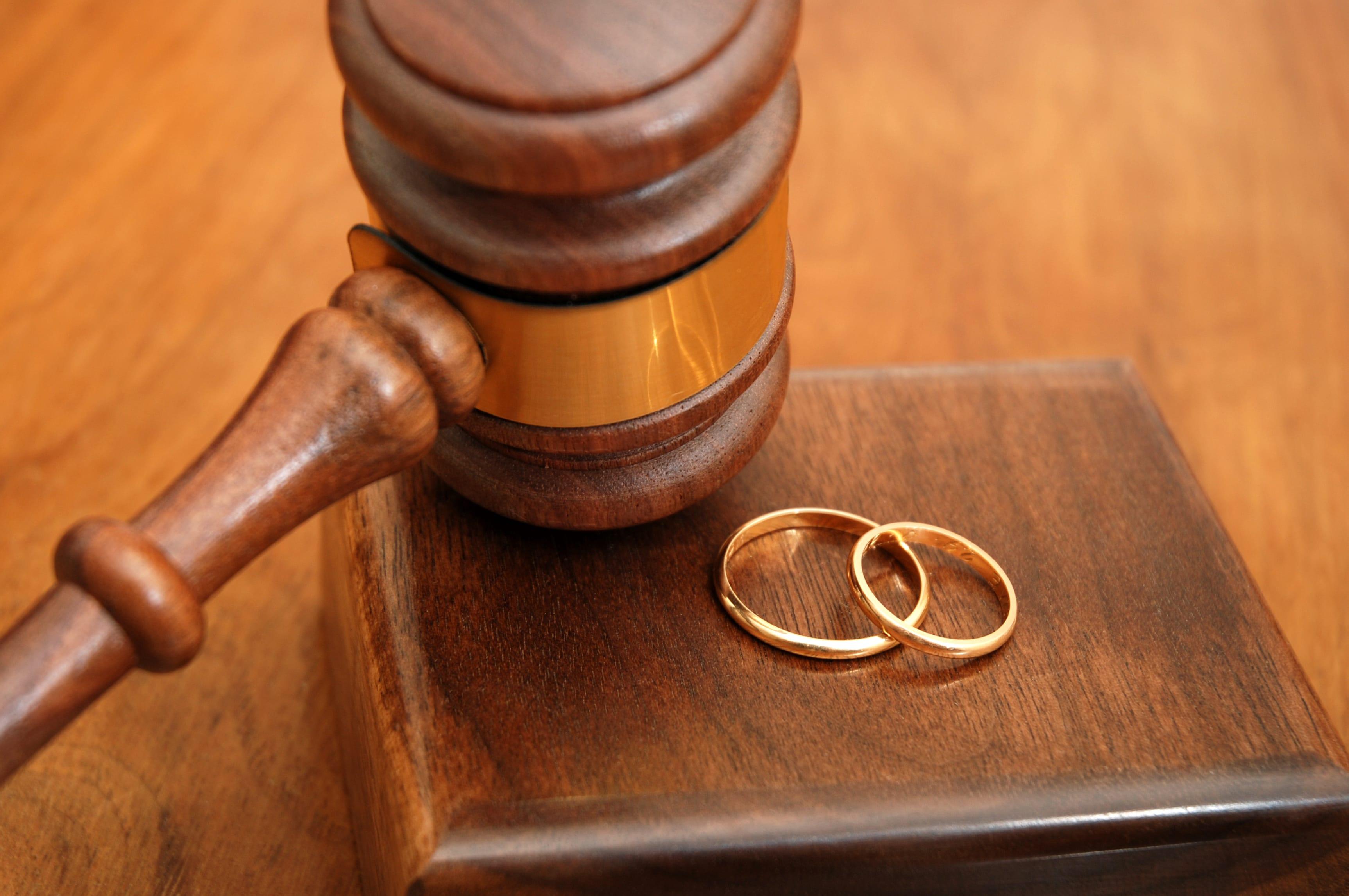 Как заказать дубликат свидетельства о заключении или расторжении брака