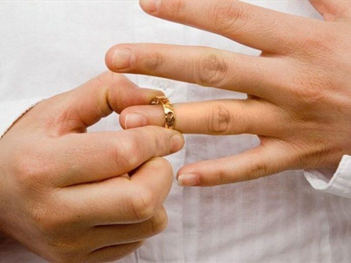 Порядок получения свидетельства о расторжении брака