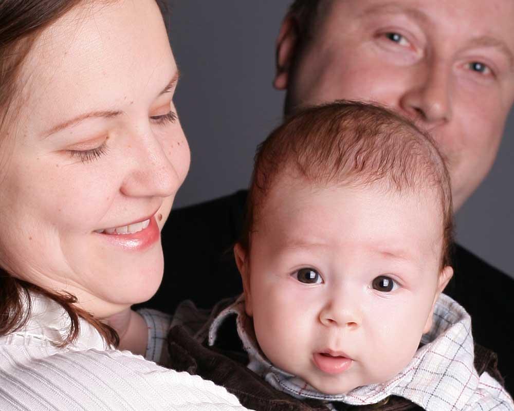 База (банк) данных детей сирот с фото для усыновления в