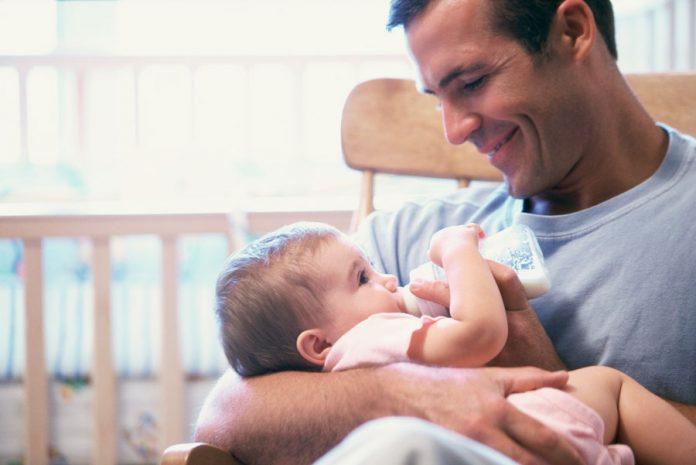 Порядок усыновления ребенка супруги от первого брака
