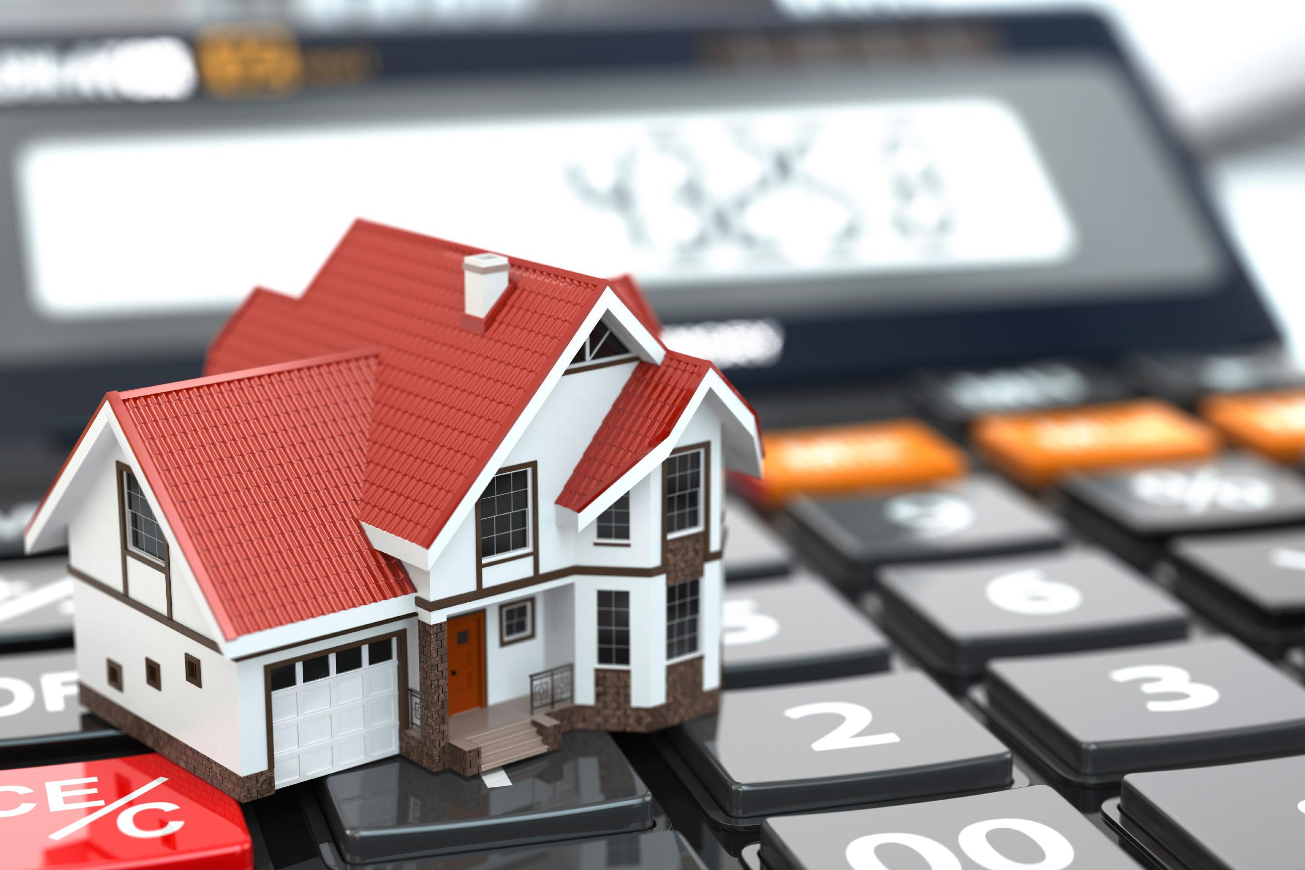 Можно ли отозвать дарственную на квартиру или дом и как отменить