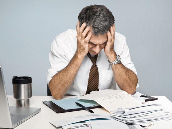 Статьи ТК РФ регулирующие увольнение при банкротстве организации в 2020 году