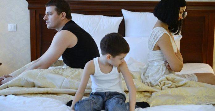 Выплаты алиментов при усыновлении или при удочерении ребенка