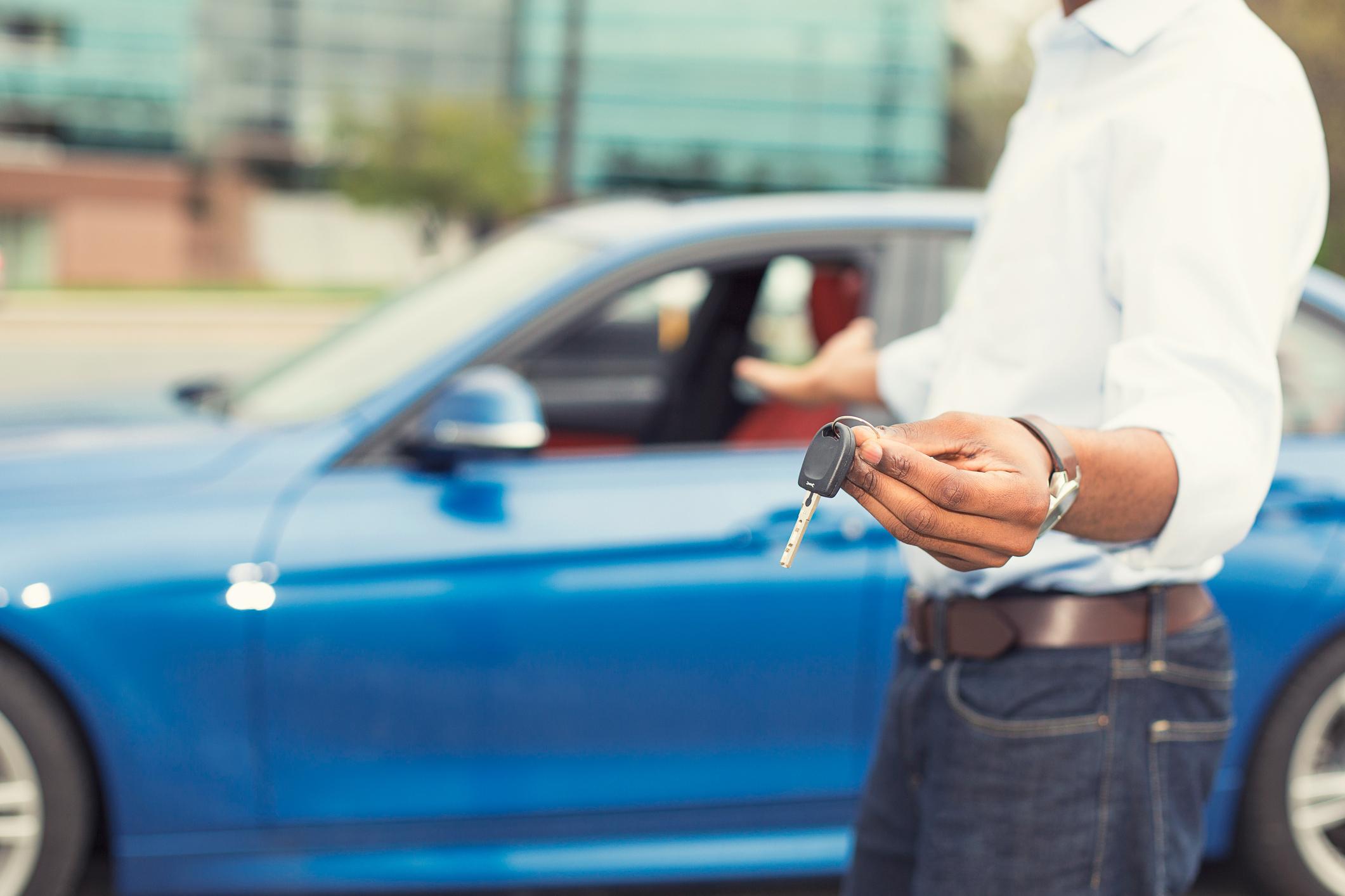 Форма собственности автомобиля госуслуги что писать