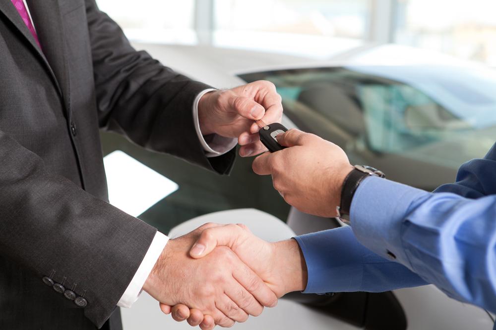 Как купить авто в кредит в бишкеке