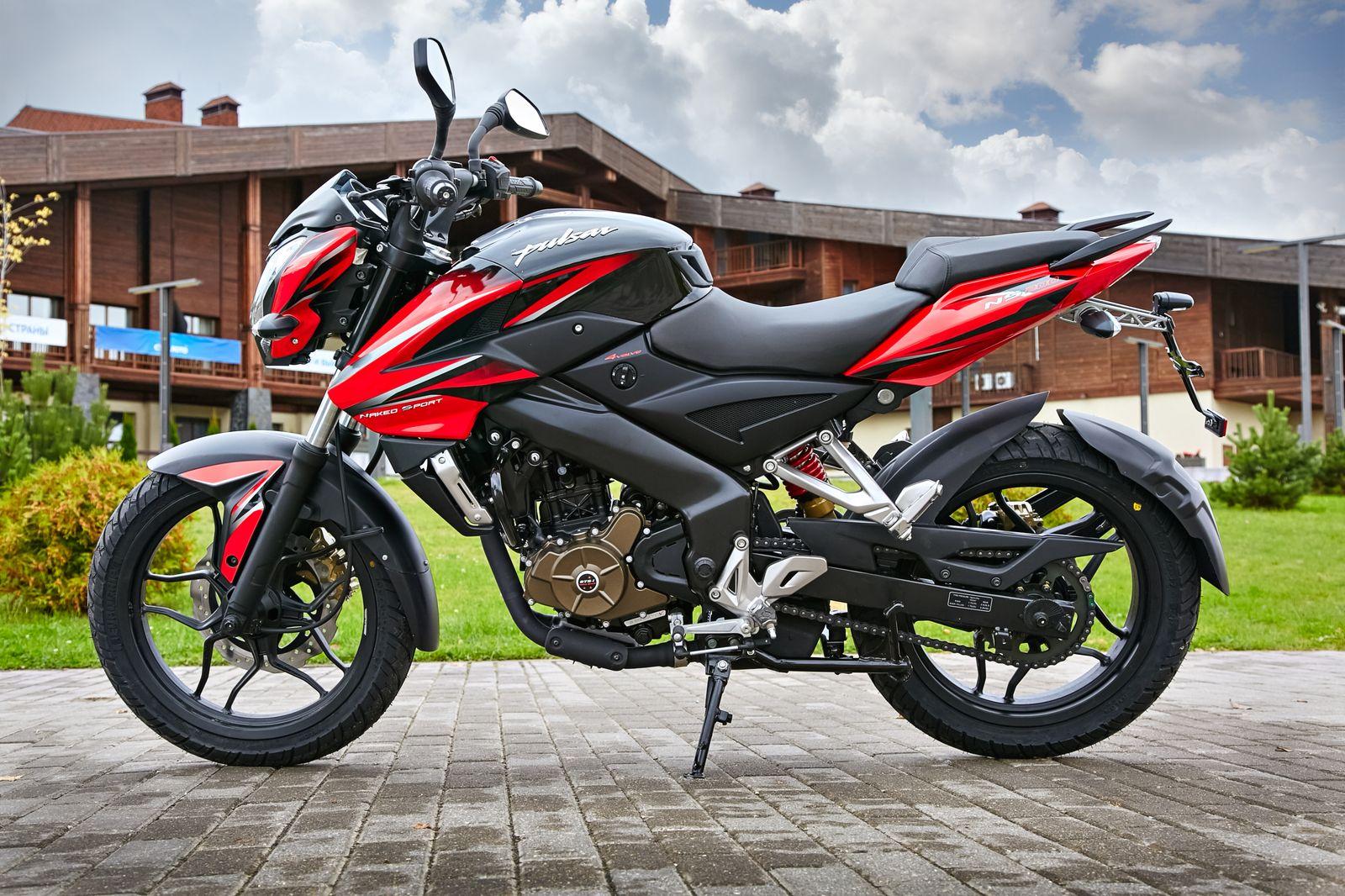Как заполнить договор купли продажи мотоцикла образец. Как составить договор купли-продажи мотоцикла (бланк)