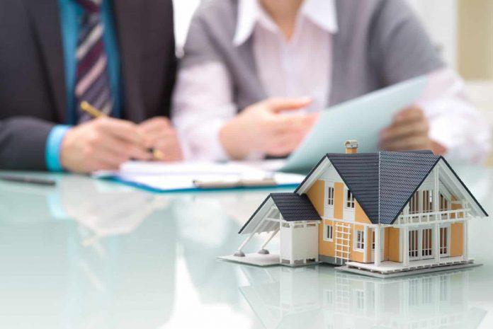 Генеральная доверенность на покупку земельного участка