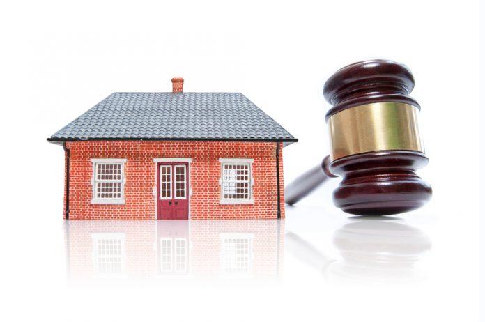 Как установить право собственности на земельный участок. Признание права собственности на земельный участок через суд