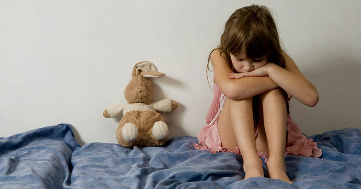 В каких случаях опека может забрать ребенка из семьи