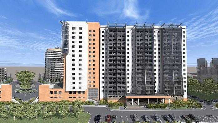 Как признать право собственности через суд на дом, квартиру в 2020 году