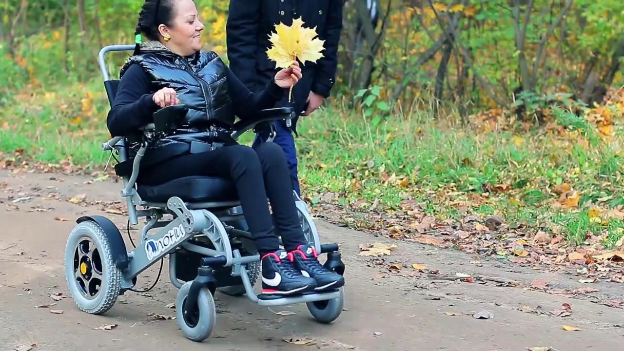 Инвалидность 1 группы в 2019 году