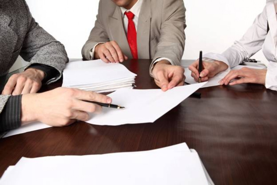 Как продлить договор найма квартиры?