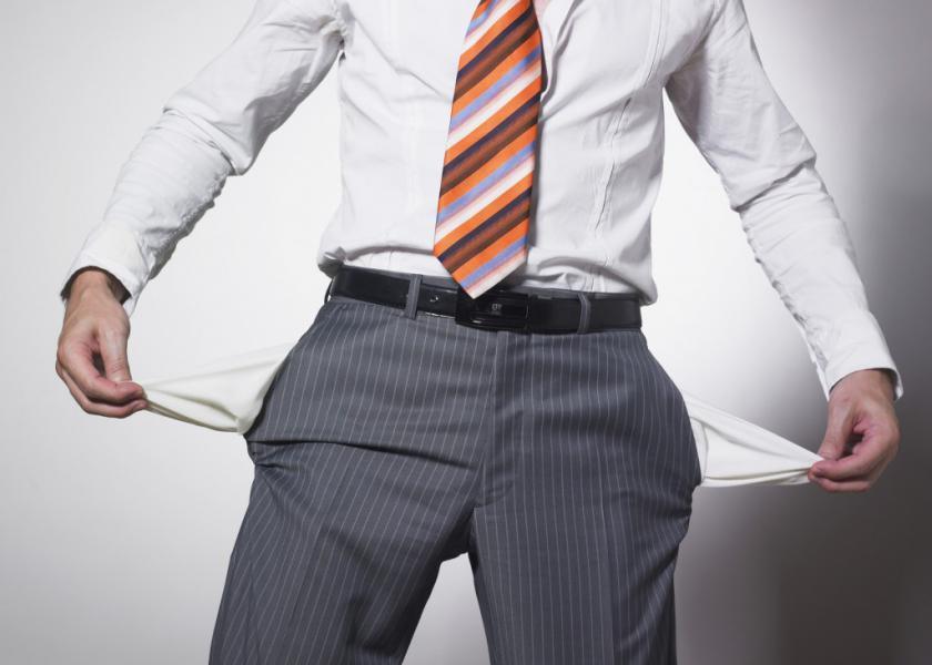 как инициировать банкротство должника