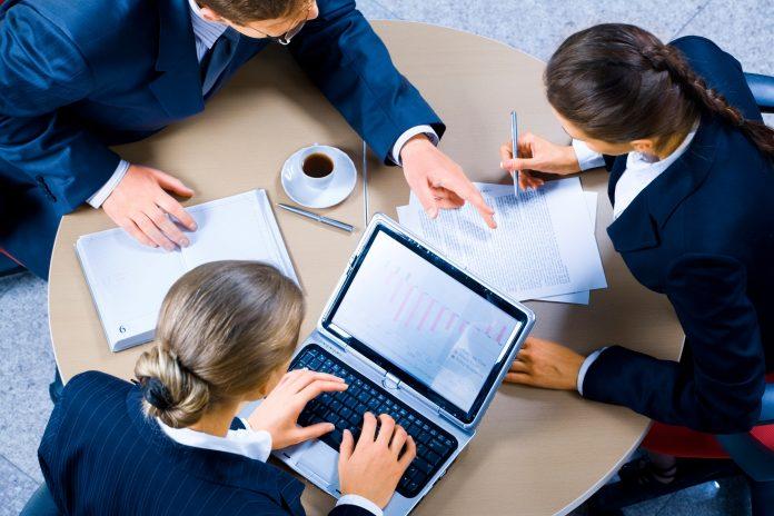 Очередность удовлетворения требований кредиторов в конкурсном производстве