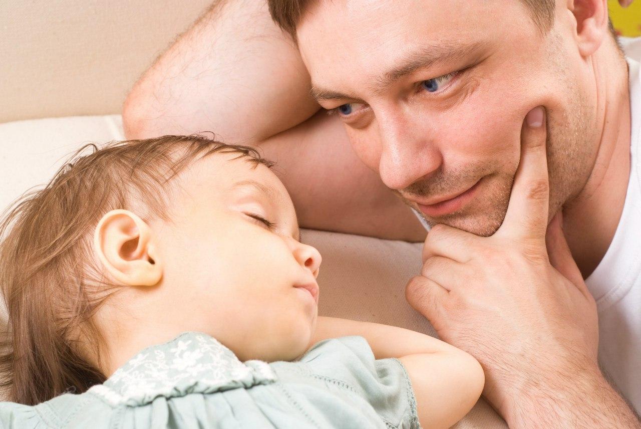 Как оспорить отцовство в судебном порядке пошаговая инструкция и сроки