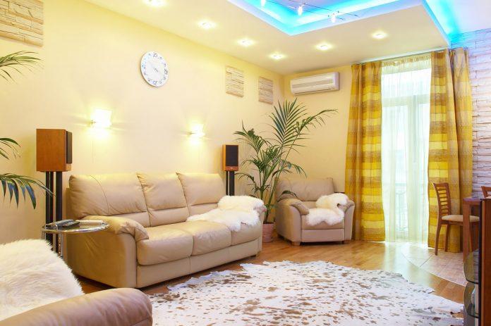 Изображение - Продажа квартиры, купленной в ипотеку с материнским капиталом prodazha-kvartiry-v-ipoteke-s-materinskim-kapitalom-696x463