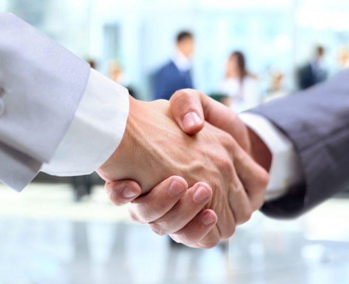 Договор купли продажи готового бизнеса образец
