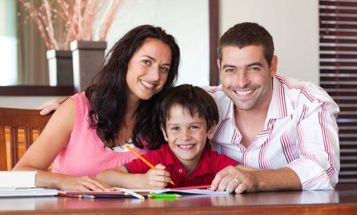 Особенности наследования усыновителями и усыновленными
