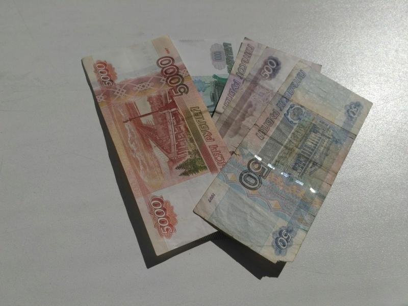 Иск в суд по возмещению долга по алиментов с наследника