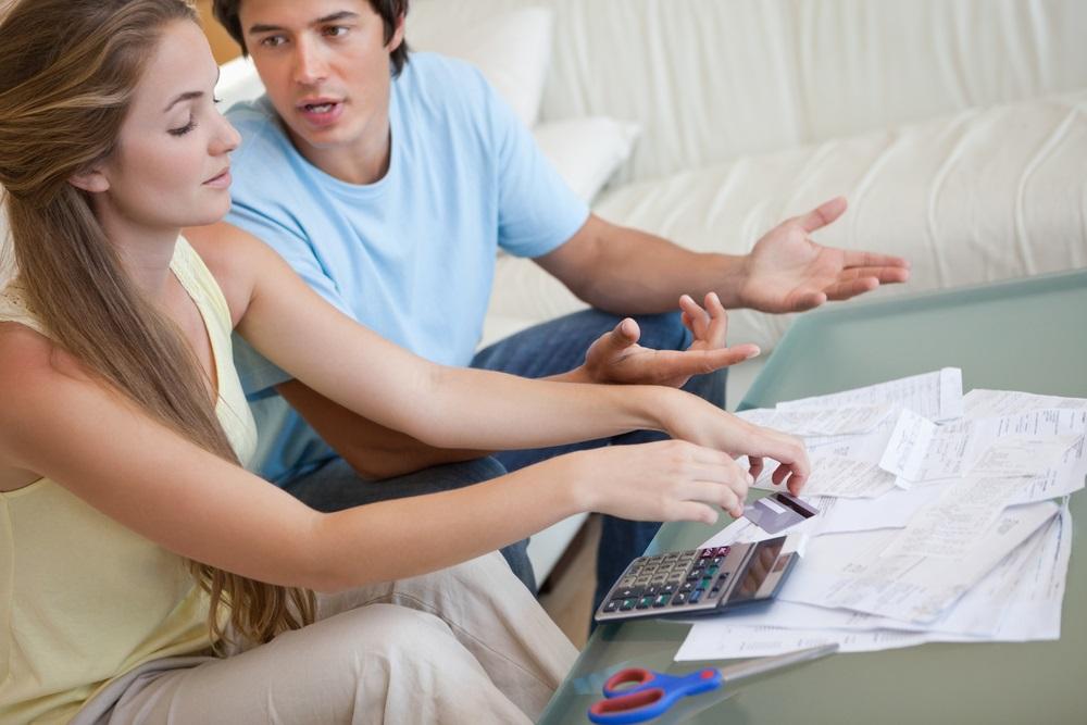 раздел имущества при разводе супруг индивидуальный предприниматель