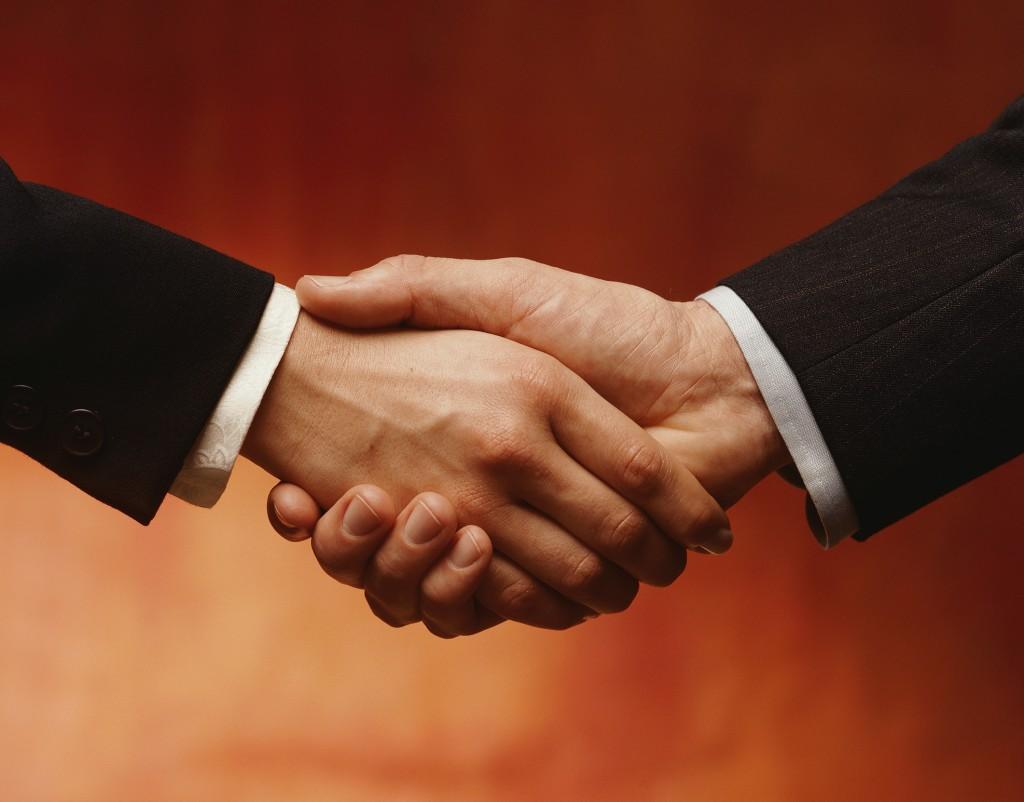 Образец доверенность на заключение расторжение отказ от сделок