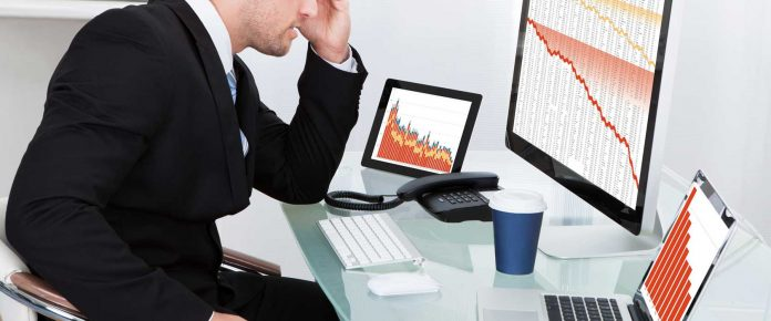 Внешнее управление как процедура банкротства