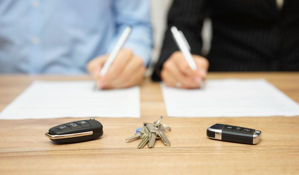 Необходима консультация по земельным правоотношениям