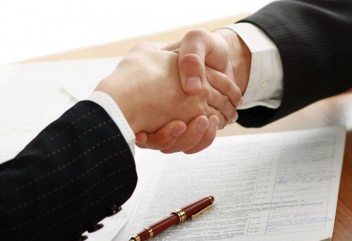Расторжение договора цессии по соглашению сторон образец