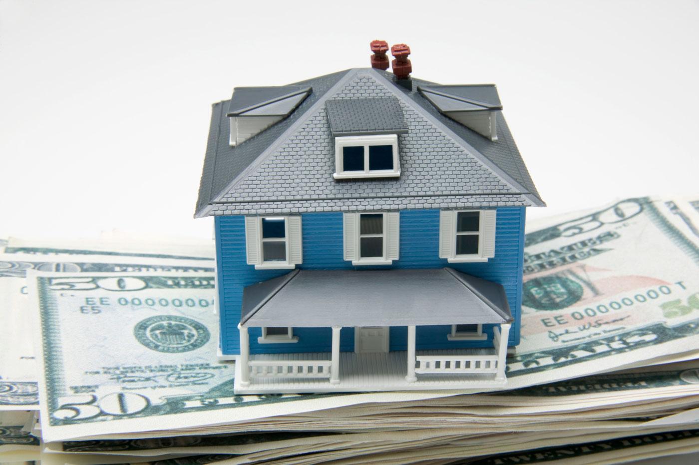 Картинки по запросу Продажа залоговой квартиры