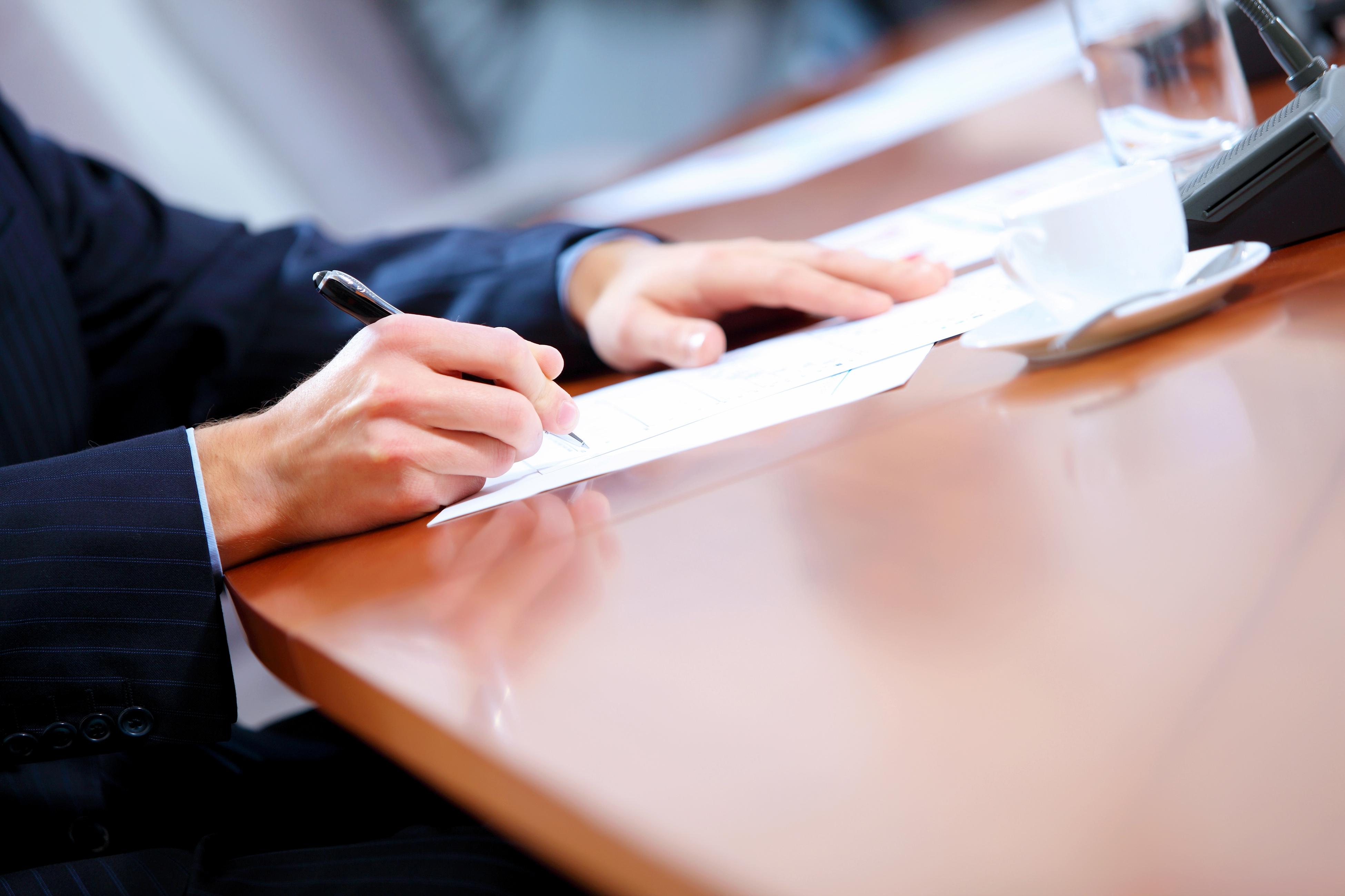 Расторжение договора ренты пожизненного содержания: без суда, по обоюдному согласию — investim.info