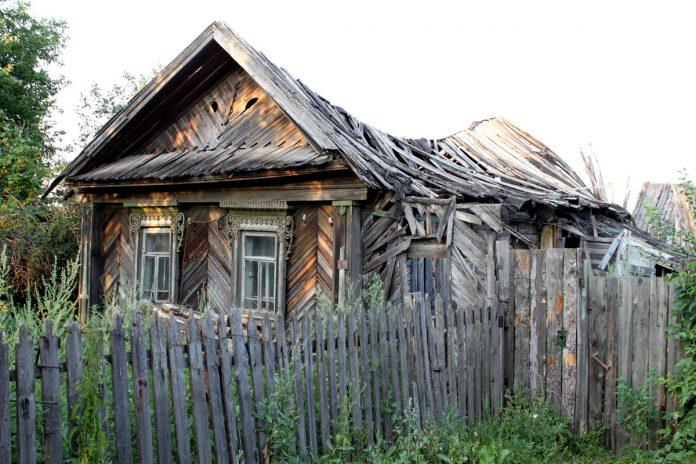 Принятие бесхозяйного имущества в муниципальную собственность