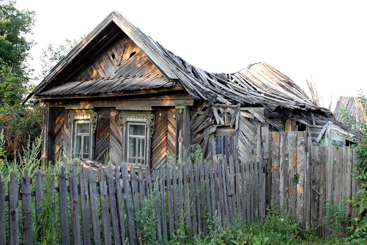 Как оформить право собственности на бесхозяйное имущество?