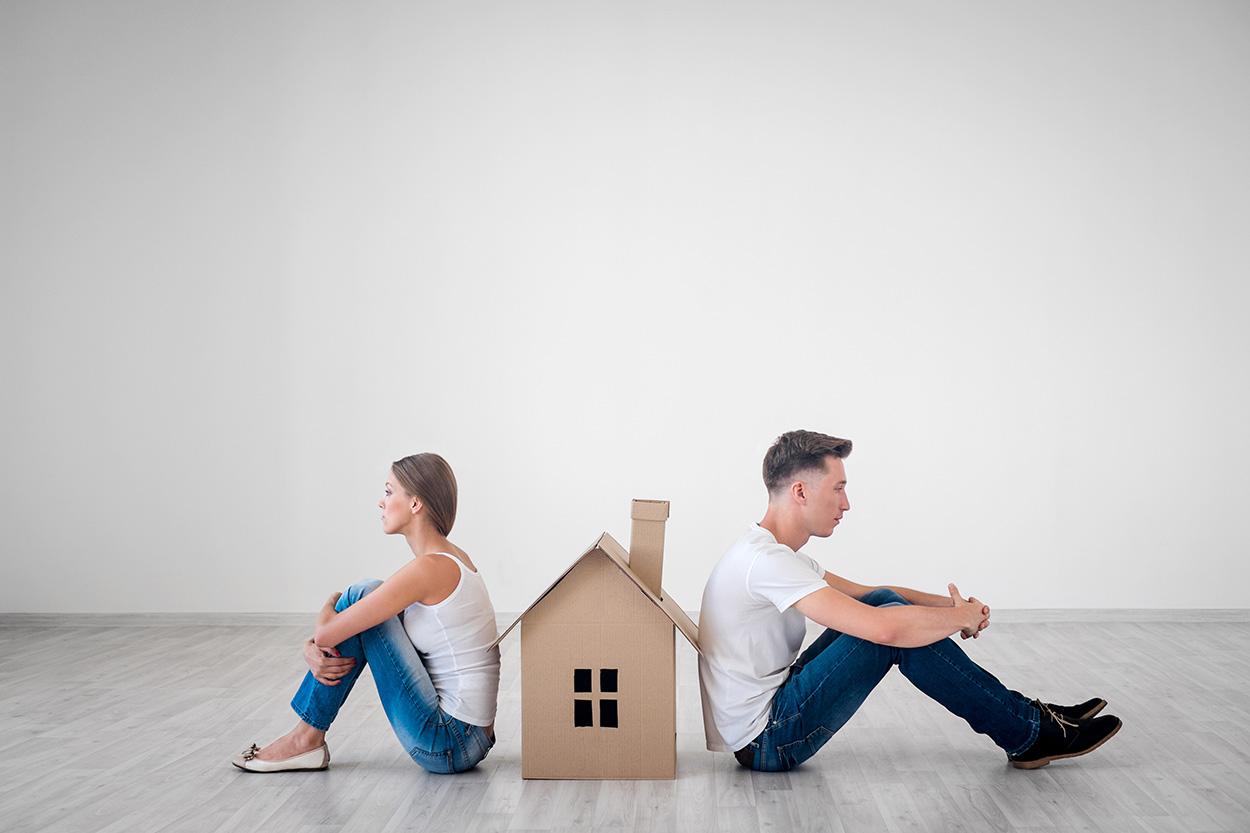Как аннулировать брачный договор: отмена через суд