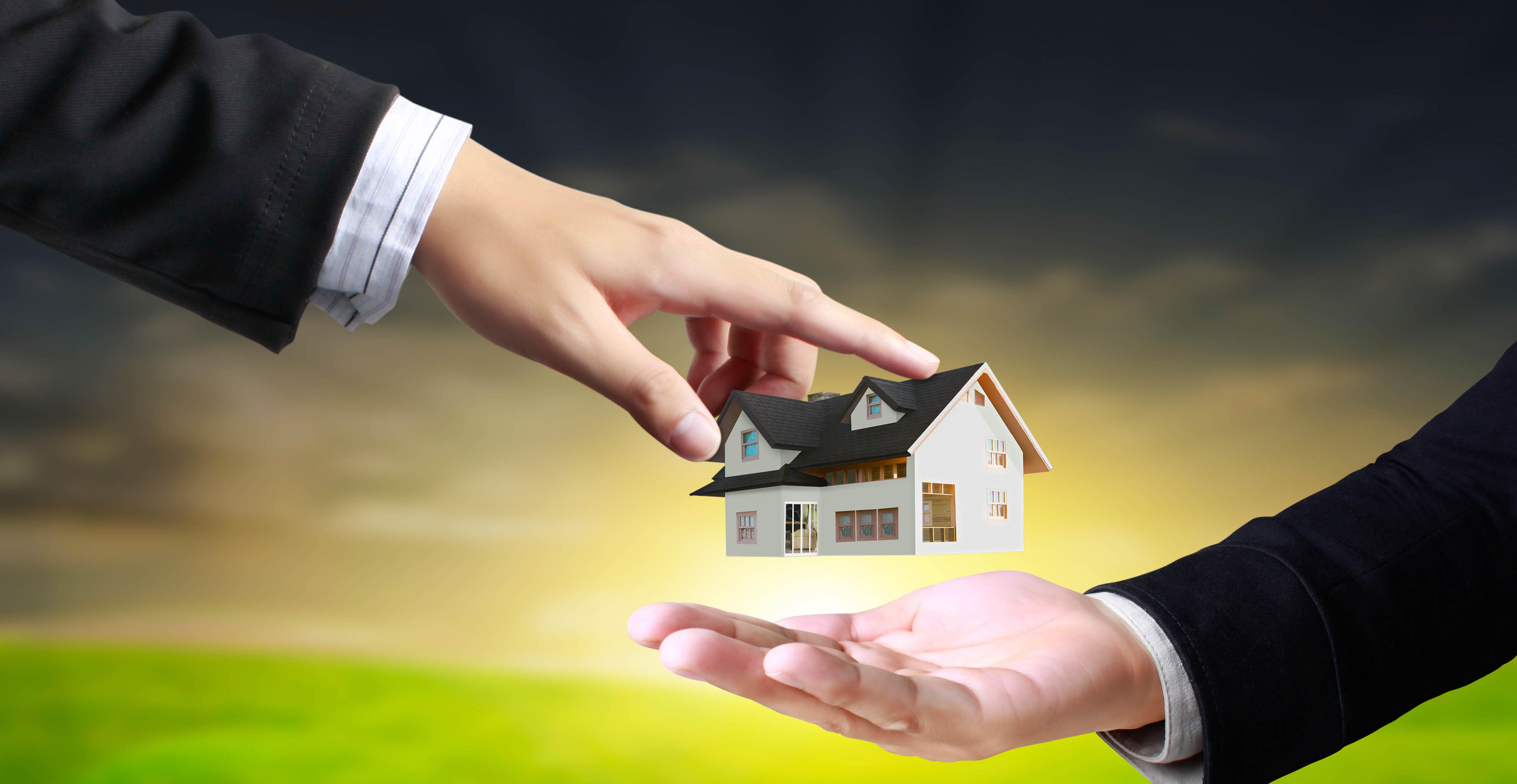 Как расторгнуть или переоформить договор социального найма жилого помещения