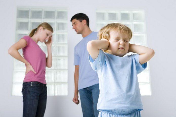 Какие права имеет отец ребенка после развода